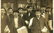 Newsboy-our-gang_thumb