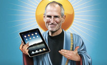 Book-of-jobs-apple-ceo-and-ipad-tablet-photoshop-economist-cover_thumb