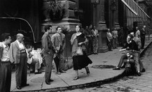 Ruth-orkin-american-girl-in-italy_thumb