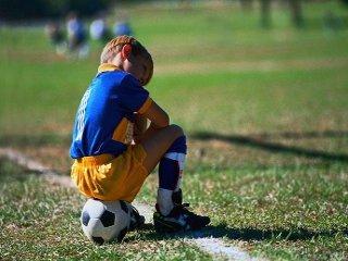 Footbal-for-children_original