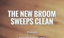 The-new-broom-sweeps-clean-quote-1_thumb